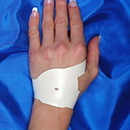 Impacto CC Carpal Control Relief for Carpal Tunnel Syndrome