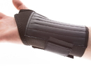 Impacto EL40 Wrist Supports Single