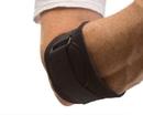 Impacto EL5002 Tennis Elbow Support