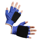Impacto ER502M4 Glove Palm Side Pad 3/16