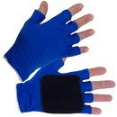 Impacto ER502 Series Anti-Impact Glove