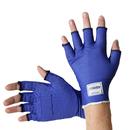 Impacto ER505 Glove Nylon 3/4 Palm Pad