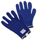 Impacto ER605CP Glove Full Finger Polycotton