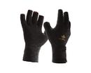 Impacto TS199 Thermo Glove Anti-Fatigue