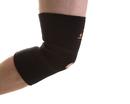 Impacto TS209 Thermo Wrap Knee Patella