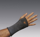 Impacto Thermo Wrap, Right