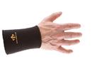 Impacto Thermo Wrap Wrist