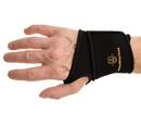 Impacto TS226 Thermo Wrap Wrist Support