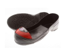Impacto TURBOTOE Safety Toe Cap