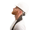 Impacto UPGUARD3000 Series Neck Support System