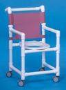 IPU Select Shower Chair