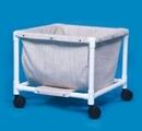 IPU Laundry Hamper