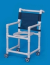 IPU SC9200-TAN Tan Shower Chair