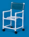 IPU Standard Shower Chair 17