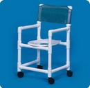 IPU Standard Shower Chair 20