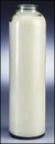 Will & Baumer 21400 14-Day Polarlite Lux Candela