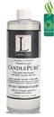 Will & Baumer 50102 One Quart Bottle - Paraffin Oil