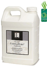 Will & Baumer 50103 2-1/2 Gallon Containers Paraffin Oil