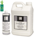 Will & Baumer 50105 16Oz Bottle - Paraffin Oil