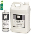 Will & Baumer 50108 1 Gallon Containers Paraffin Oil