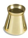 Will & Baumer 51792 Wilbaum Brass Follower