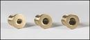 Will & Baumer 57686 Wilbaum Brass Socket Adapter Set