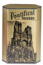 Christian Brands 57801P Pontifical Incense