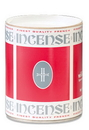 Christian Brands 57804P French Incense