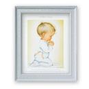 Gerffert 59-604 A Child'S Prayer - Boy