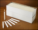 Will & Baumer 78393 480 Candlelight Service Kit