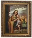Gerffert 79-042 Saint Joseph