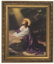 Gerffert 79-047 Gethsemane