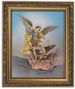 Gerffert 79-071 Saint Michael