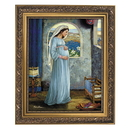 Gerffert 79-1125 Adams Mary, Mother of God