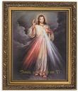 Gerffert 79-235 Jesus Misericordioso (Divine Mercy)