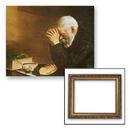 Gerffert 79-399 11x13 Grace Frame