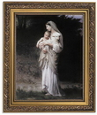 Gerffert 79-595 Bouguereau: Innocence