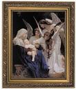 Gerffert 79-598 Bouguereau: Song Of The Angels