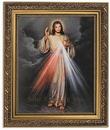 Gerffert 79-829 The Divine Mercy