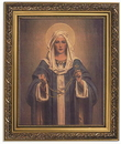 Gerffert 79-947 Chambers: Our Lady Of The Rosary