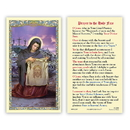 Ambrosiana 800-1280 Saint Veronica