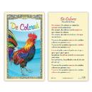 Ambrosiana 800-7302 Cursillo De Colores