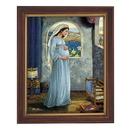 Gerffert 81-1125 Adams Mary, Mother of God