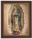 Gerffert 81-187 Our Lady Of Guadalupe