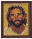Gerffert 81-504 Hook: Head Of Christ