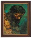 Gerffert 81-860 Zdinak: In His Image