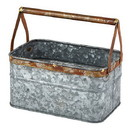 Christian Brands AMR429 Caddy Planter