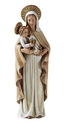 Avalon Gallery B1201 Hummel Madonna - Our Lady Of The Blessed Sacrament