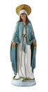 Avalon Gallery B1202 Hummel Madonna - Our Lady Of Grace
