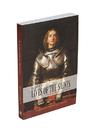 Aquinas Press B1207 Aquinas Press&Reg; Classics - Butler'S Lives Of The Saints: Concise, Modernized Edition